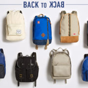 10-backpacks