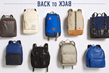 10-backpacks