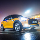 Mini Cooper S 5-Door Fir...