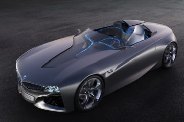 BMW-concept-cars-18