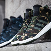 adidas-Originals-Veritas-Mid-Camo-Pack-1