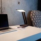 Aerelight Desk Lamp Is T...