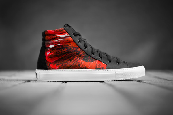 2ce3459e3 5 Sneakers That Caught Our Attention This Week - HisPotion