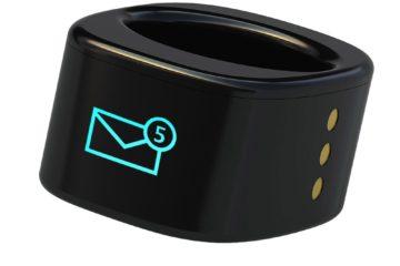 smart-ring-catalog-3_1