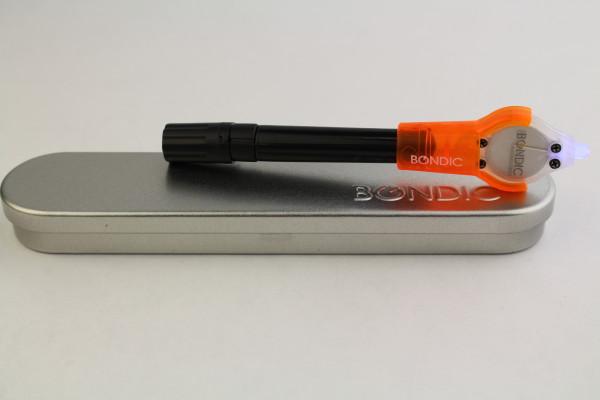 Bondic-Cover