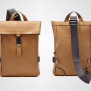 Skagen-Pueblo-Leather-Slingpack