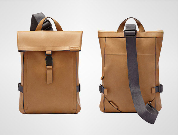 Skagen-Pueblo-Leather-Slingpack