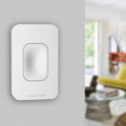 Switchmate. App Controll...