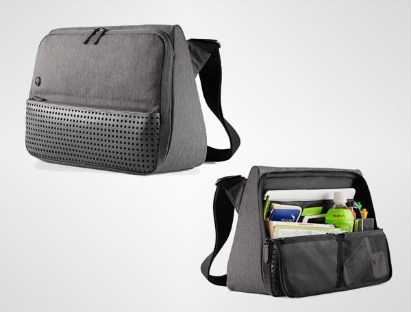 Top 10 Coolest Backpacks For Men - HisPotion 35e6377a9da1a