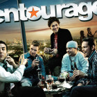 Entourage Movie - The Of...