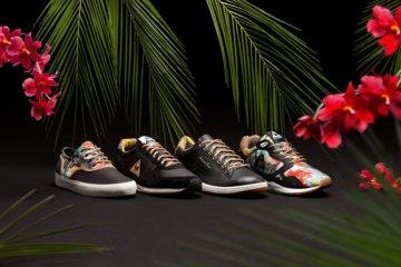 le-coq-sportif-spring-summer-2015-tropical-hispotion