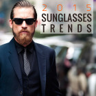 2015-SUNGLASSES-for-men