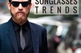 2015-SUNGLASSES-for-men