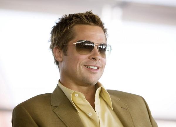 sunglasses men  2015 Sunglasses Style Guide For Men - HisPotion