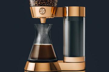 Smart-Artisanal-Coffee-Machine-from-Poppy