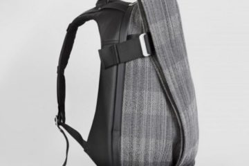 isar_rucksack_medium_concrete-hispotion