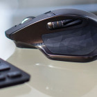 Logitech MX Master Revie...
