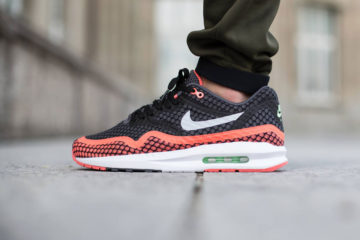 nike-air-max-lunar1-breeze-hot-lava-01-hispotion