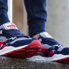 5 Sneakers That Caught O...