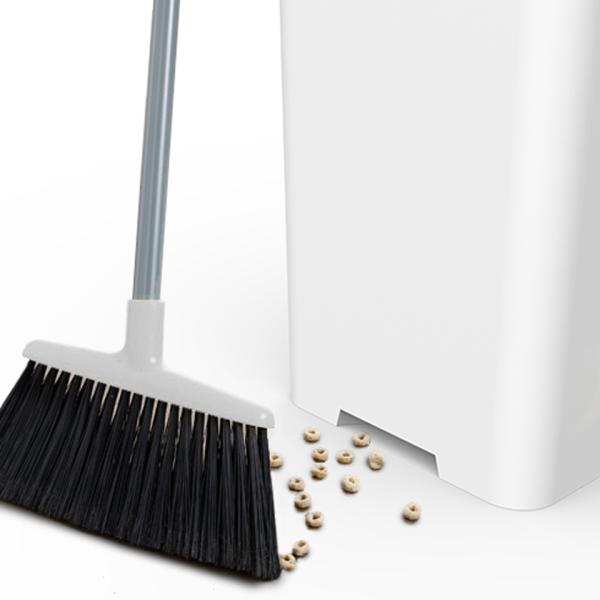 Best Buy Vacuum