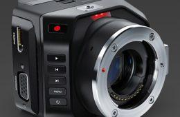 blackmagic-micro-cinema-camera-hispotion2