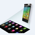 Lenovo Smart Cast. Mobil...