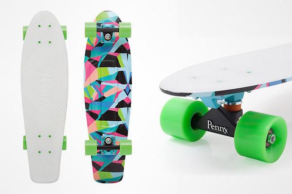 penny skateboards fresh prints hispotion
