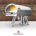 Roccbox, The Portable Pi...