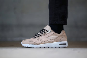 bait-brooks-fusion-oyster-01-hispotion