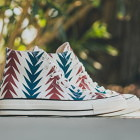 converse-all-star-chuck-70-hi-chili-paste-01-960x640