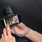 Olympus Air A01 Smartpho...