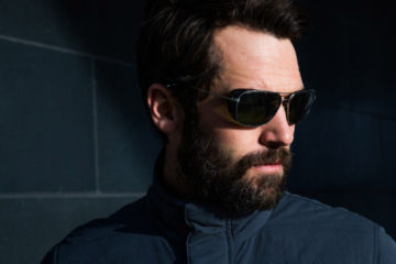 aether-x-salt-2015-summer-sunglasses-collection-1