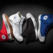 converse-chuck-taylor-all-star-2-hispotion