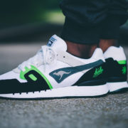 kangaroos-sneakers-magazine-omnicoil-absinthe-01-hispotion
