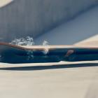 Groundbreaking: Lexus Ho...