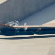 lexus-hoverboard-ft-582x327