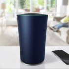 Google OnHub Enhances Wi...
