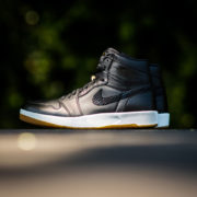 air-jordan-1.5-the-return-hispotion