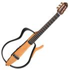 Yamaha SLG Silent Guitar...