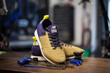 oshmans-new-balance-cm600-hispotion