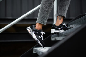 puma-trinomic-R698-hispotion