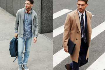 wear-to-work-outfit-for-men