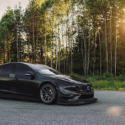 168148-polestar-cyan-racing-announces-multi-year-fia-wtcc-pr-1