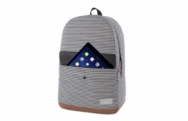 10 Back to School Laptop Bags - HisPotion c2a6a2c88b47a