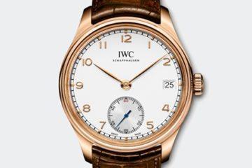 IWC_Portuguese_IW510204_medium_front.037e9ebb79cb5d1eb2d0aa058affdc40