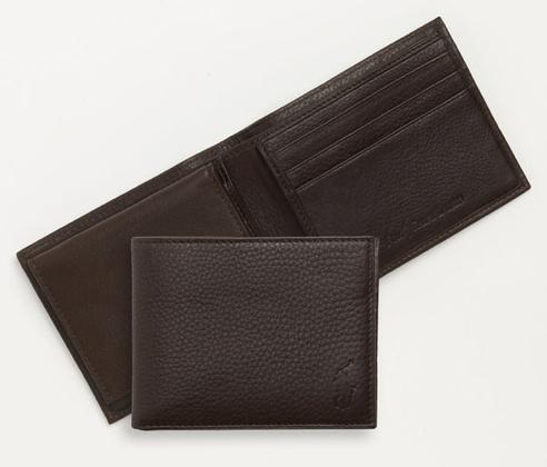7bc456d879a Money Holder - 10 Men's Wallets - HisPotion
