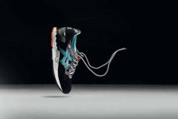 asics-gel-lyte-v-black-latigo-bay-hispotion