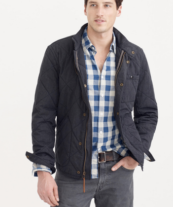 Fall Jackets For Men OSnuMQ