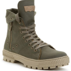 mens-winter-snow-boots-2015-levi