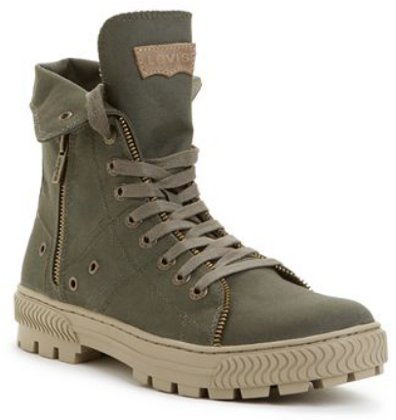 10 Mens Boots For Winter - HisPotion
